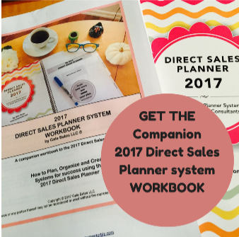 direct_sales_planner-_get_the_companion