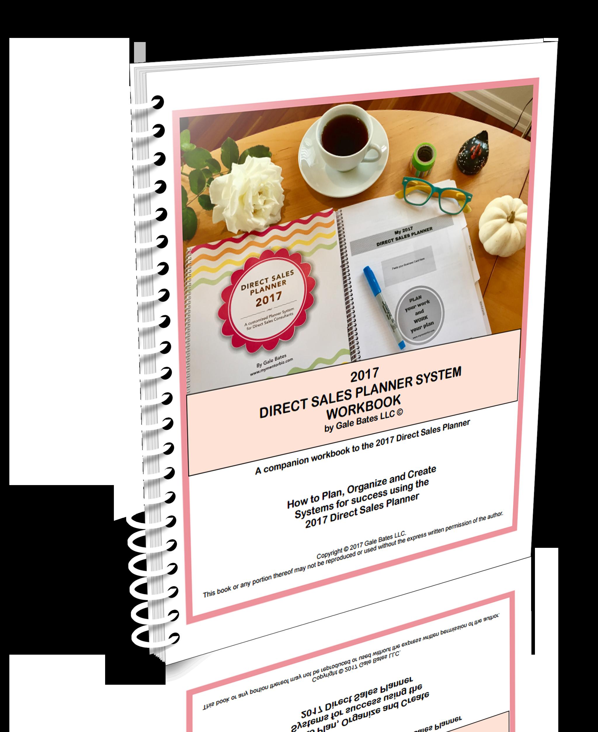 direct_sales_planner_2017_workbook-w-no-background-wht-spiral