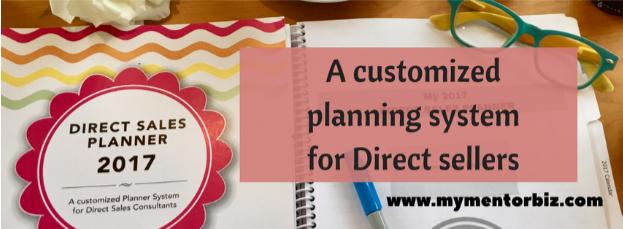 direct_sales_planner_sales_page_header