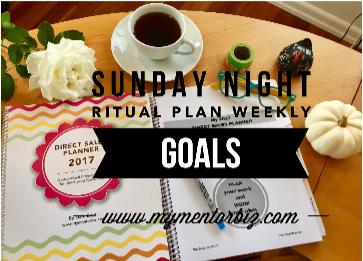 sunday_night_goals_ritual_plan_weekly