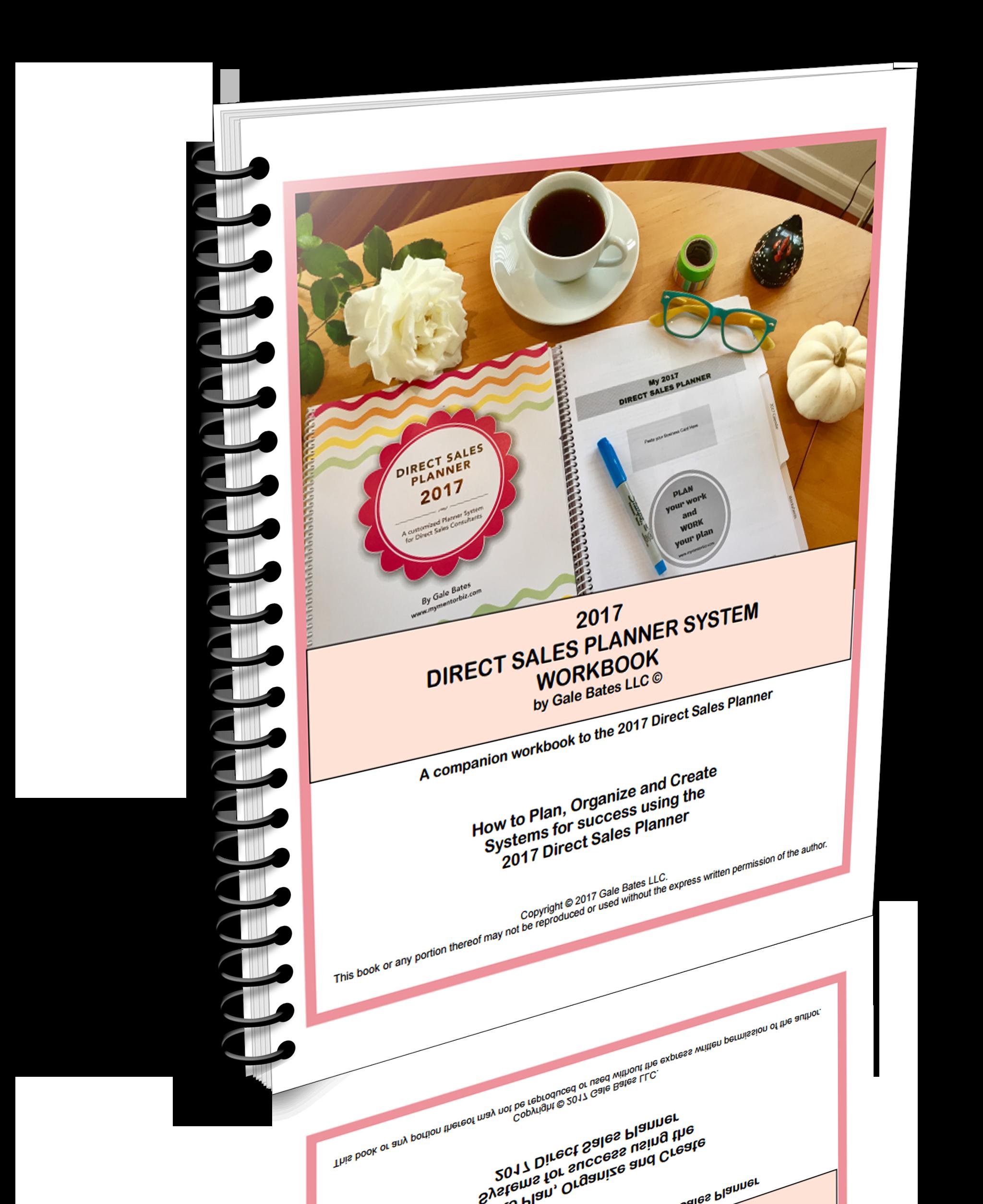 direct_sales_planner_2017_workbook-w-no-background-blk-spiral