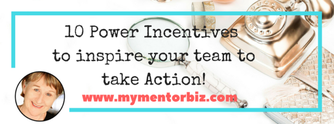 10-power-incentives-to-inspire-you-to-take-action
