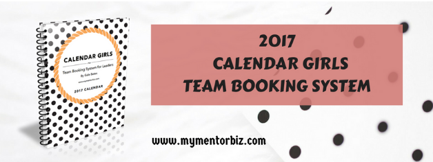 2017_calendar_girls_team_booking system