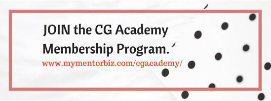 cg_aademy_membership_banner