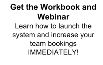 get_the_workbook