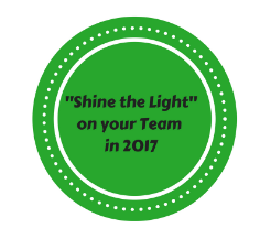 shine_in_the_light_of_your_team