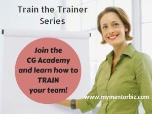 train-the-trainer-series-1